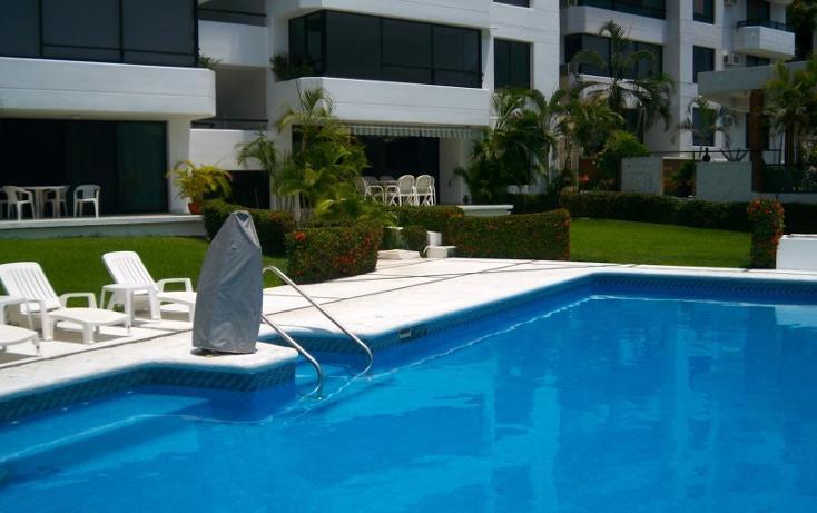 Foto de departamento en renta en  , joyas de brisamar, acapulco de juárez, guerrero, 447928 No. 29