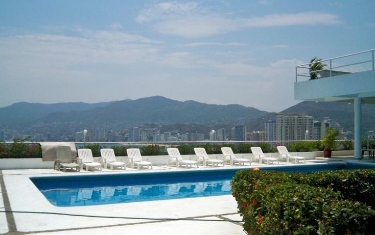 Foto de departamento en renta en  , joyas de brisamar, acapulco de juárez, guerrero, 447928 No. 34