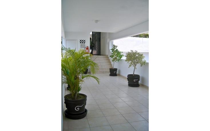 Foto de departamento en renta en  , joyas de brisamar, acapulco de juárez, guerrero, 447928 No. 36