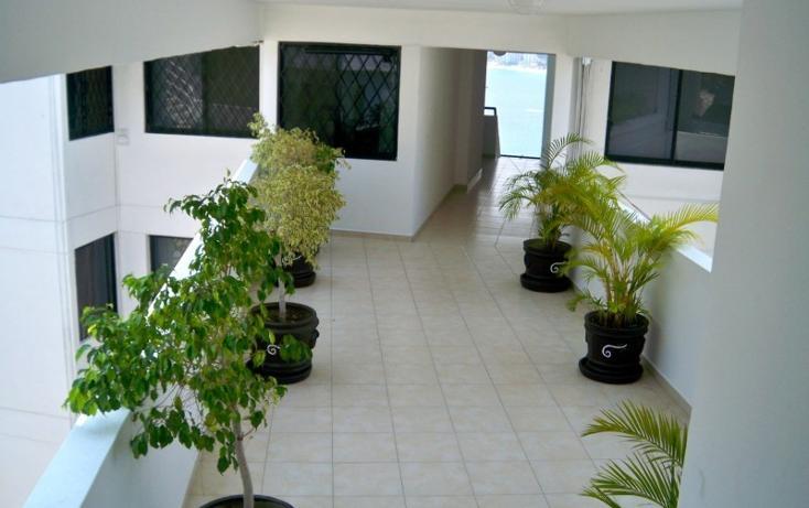 Foto de departamento en renta en  , joyas de brisamar, acapulco de juárez, guerrero, 447928 No. 37