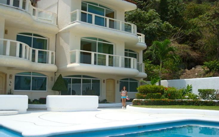 Foto de casa en venta en  , joyas de brisamar, acapulco de ju?rez, guerrero, 447938 No. 01