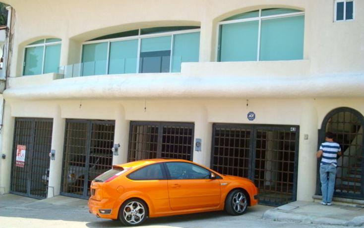 Foto de casa en venta en  , joyas de brisamar, acapulco de ju?rez, guerrero, 447938 No. 02