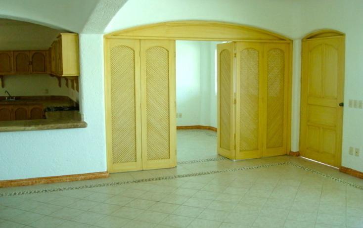 Foto de casa en venta en  , joyas de brisamar, acapulco de ju?rez, guerrero, 447938 No. 03