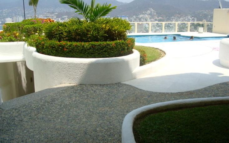 Foto de casa en venta en  , joyas de brisamar, acapulco de juárez, guerrero, 447938 No. 04