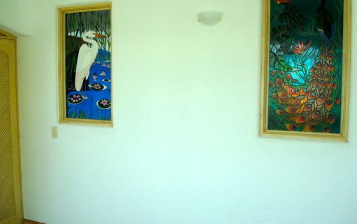 Foto de casa en venta en  , joyas de brisamar, acapulco de ju?rez, guerrero, 447938 No. 05