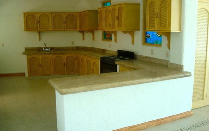 Foto de casa en venta en  , joyas de brisamar, acapulco de ju?rez, guerrero, 447938 No. 06