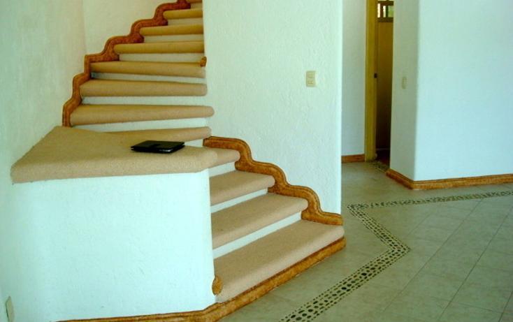 Foto de casa en venta en  , joyas de brisamar, acapulco de juárez, guerrero, 447938 No. 07