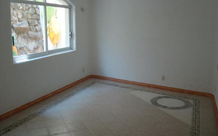 Foto de casa en venta en  , joyas de brisamar, acapulco de ju?rez, guerrero, 447938 No. 08