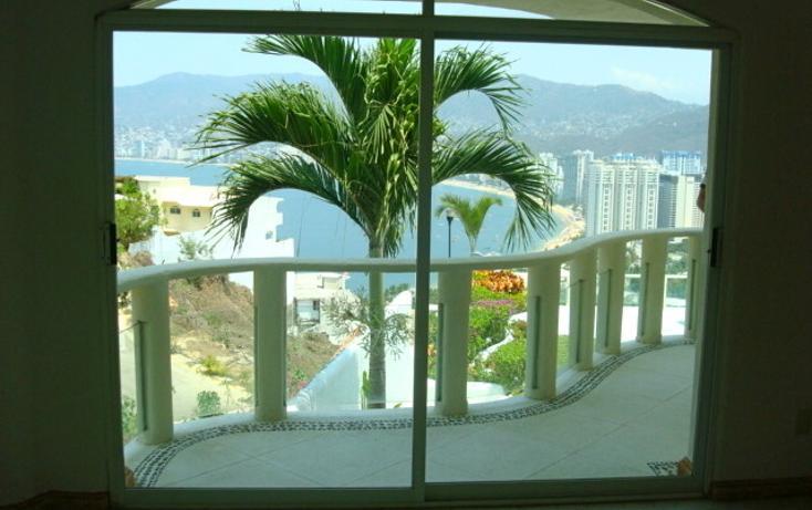 Foto de casa en venta en  , joyas de brisamar, acapulco de ju?rez, guerrero, 447938 No. 09