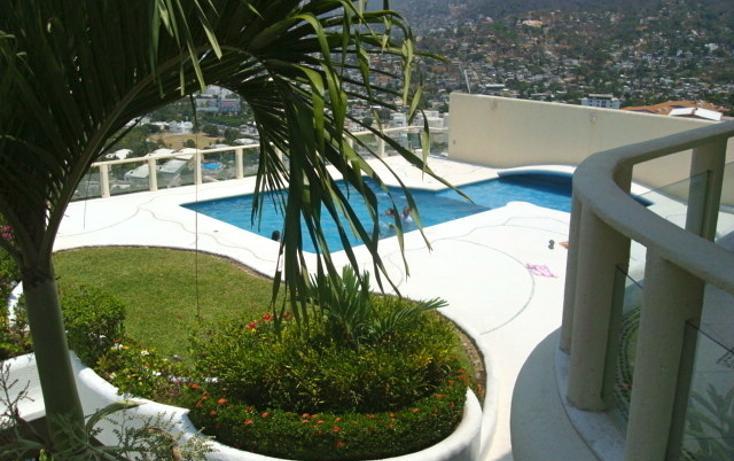 Foto de casa en venta en  , joyas de brisamar, acapulco de ju?rez, guerrero, 447938 No. 10