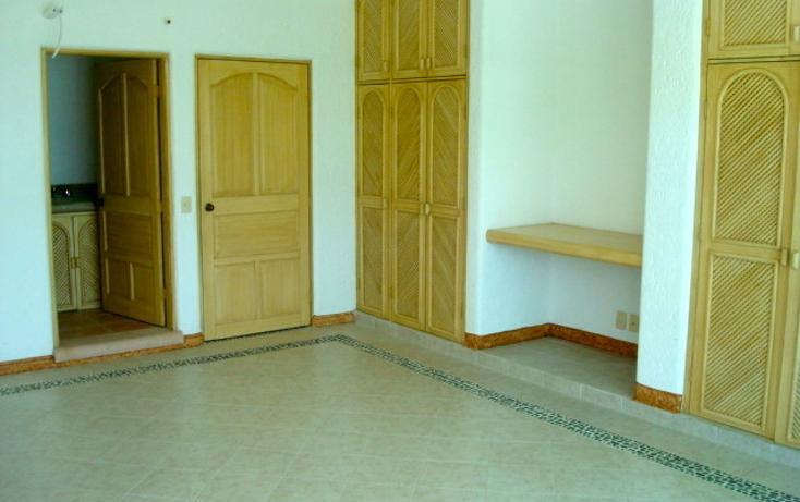 Foto de casa en venta en  , joyas de brisamar, acapulco de ju?rez, guerrero, 447938 No. 11
