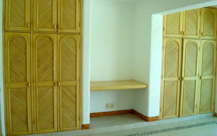 Foto de casa en venta en  , joyas de brisamar, acapulco de ju?rez, guerrero, 447938 No. 12