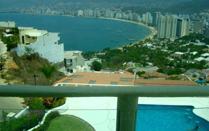 Foto de casa en venta en  , joyas de brisamar, acapulco de juárez, guerrero, 447938 No. 13