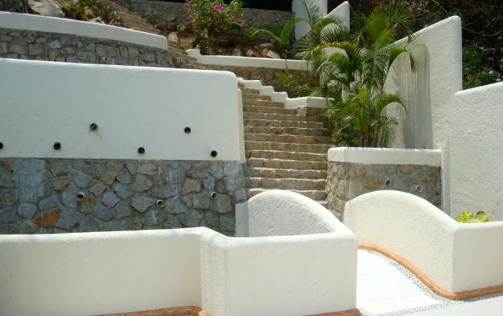 Foto de casa en venta en  , joyas de brisamar, acapulco de ju?rez, guerrero, 447938 No. 14