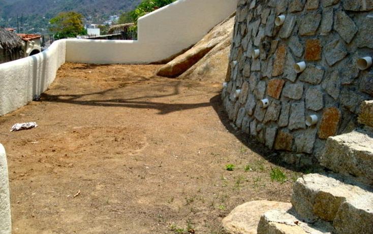 Foto de casa en venta en  , joyas de brisamar, acapulco de ju?rez, guerrero, 447938 No. 15