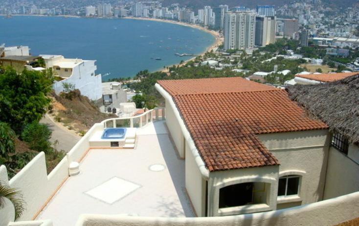 Foto de casa en venta en  , joyas de brisamar, acapulco de ju?rez, guerrero, 447938 No. 16