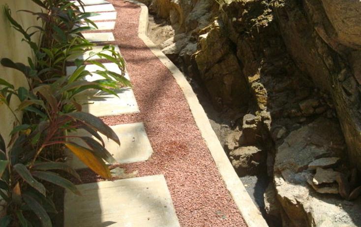 Foto de casa en venta en  , joyas de brisamar, acapulco de ju?rez, guerrero, 447938 No. 18