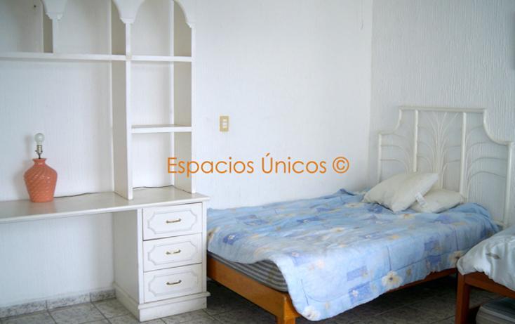 Foto de departamento en venta en  , joyas de brisamar, acapulco de ju?rez, guerrero, 447943 No. 15