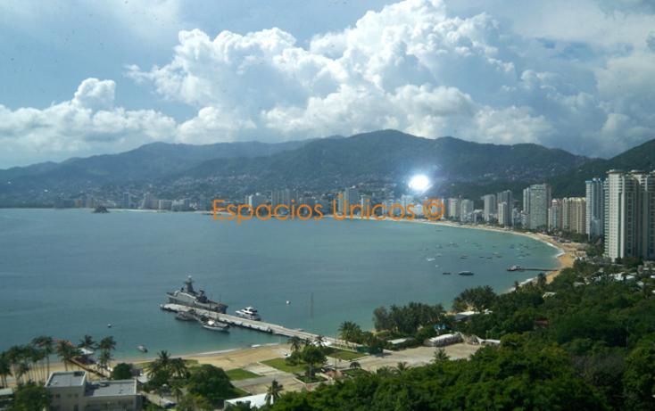 Foto de departamento en venta en  , joyas de brisamar, acapulco de ju?rez, guerrero, 447943 No. 18