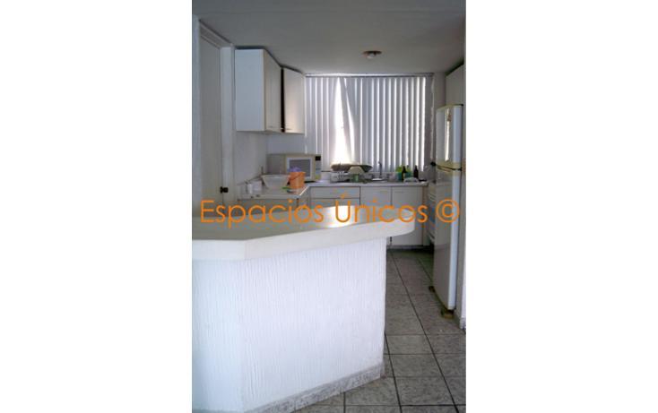 Foto de departamento en venta en  , joyas de brisamar, acapulco de ju?rez, guerrero, 447943 No. 24