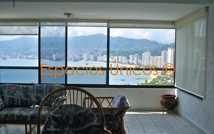 Foto de departamento en venta en  , joyas de brisamar, acapulco de ju?rez, guerrero, 447943 No. 29
