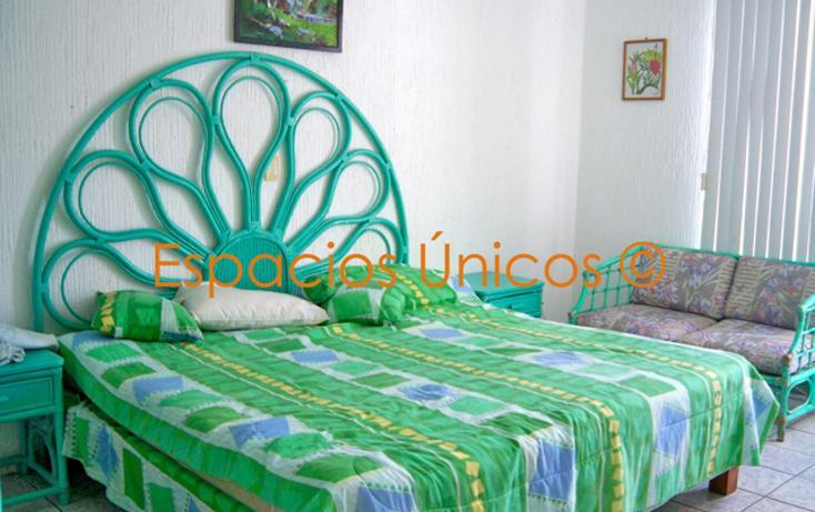 Foto de departamento en venta en  , joyas de brisamar, acapulco de ju?rez, guerrero, 447943 No. 30