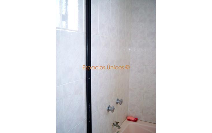 Foto de departamento en renta en  , joyas de brisamar, acapulco de ju?rez, guerrero, 447944 No. 12
