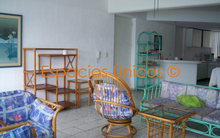 Foto de departamento en renta en  , joyas de brisamar, acapulco de ju?rez, guerrero, 447944 No. 21