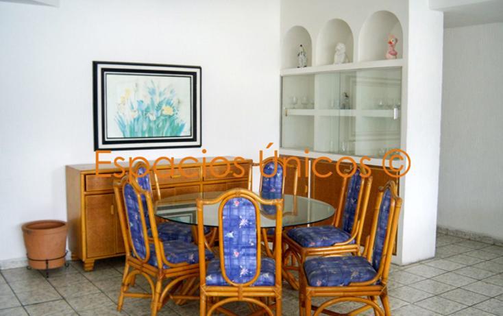 Foto de departamento en renta en  , joyas de brisamar, acapulco de ju?rez, guerrero, 447944 No. 23