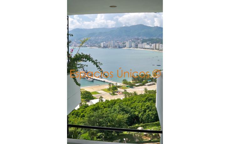 Foto de departamento en renta en  , joyas de brisamar, acapulco de ju?rez, guerrero, 447944 No. 31