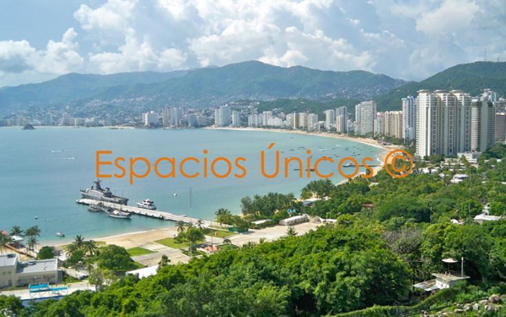 Foto de departamento en renta en  , joyas de brisamar, acapulco de ju?rez, guerrero, 447944 No. 32