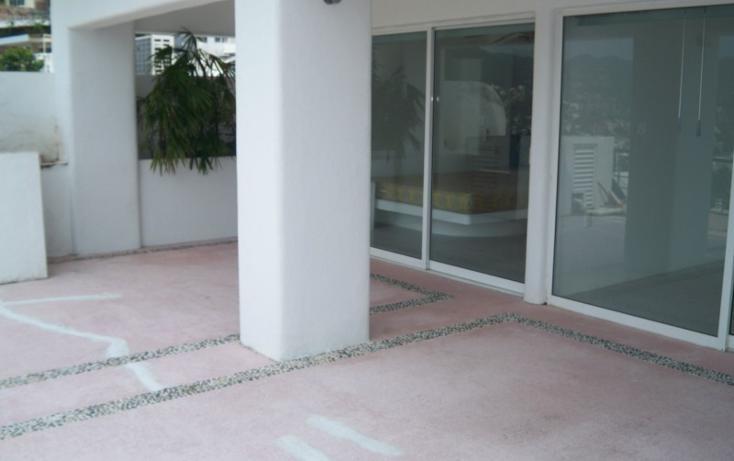 Foto de departamento en renta en  , joyas de brisamar, acapulco de juárez, guerrero, 447948 No. 06