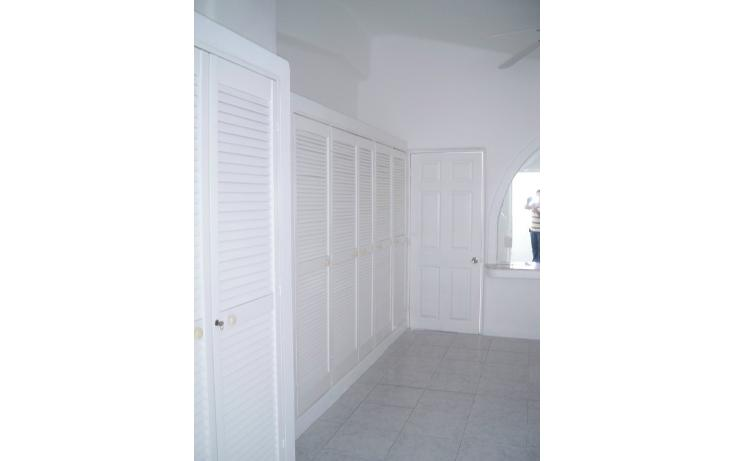 Foto de departamento en renta en  , joyas de brisamar, acapulco de juárez, guerrero, 447948 No. 13