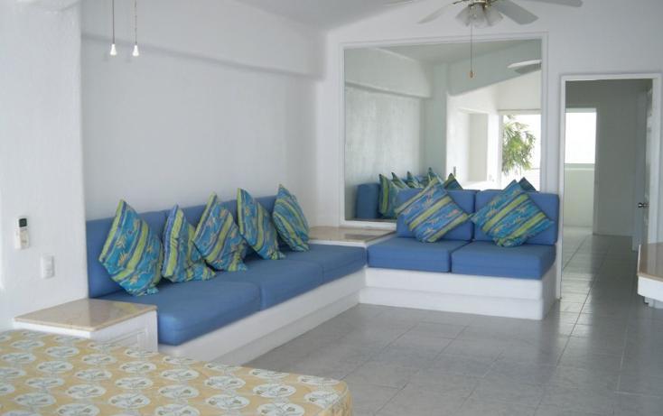 Foto de departamento en renta en  , joyas de brisamar, acapulco de juárez, guerrero, 447948 No. 14