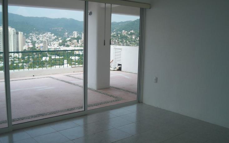 Foto de departamento en renta en  , joyas de brisamar, acapulco de juárez, guerrero, 447948 No. 18