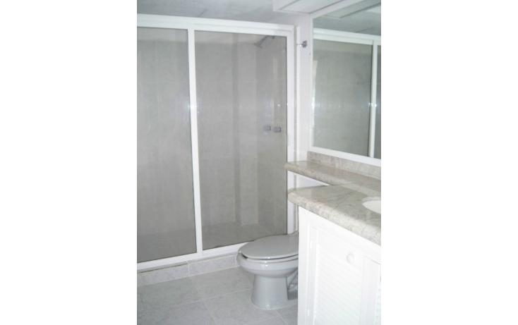 Foto de departamento en renta en  , joyas de brisamar, acapulco de juárez, guerrero, 447948 No. 19