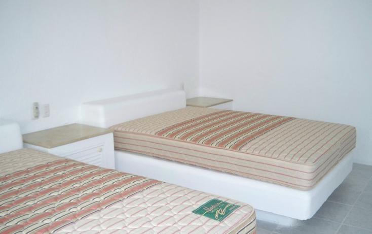 Foto de departamento en renta en  , joyas de brisamar, acapulco de juárez, guerrero, 447948 No. 24