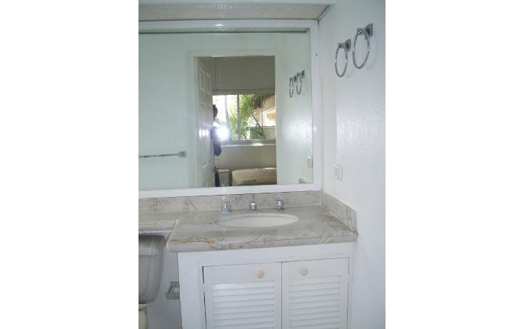 Foto de departamento en renta en  , joyas de brisamar, acapulco de juárez, guerrero, 447948 No. 27
