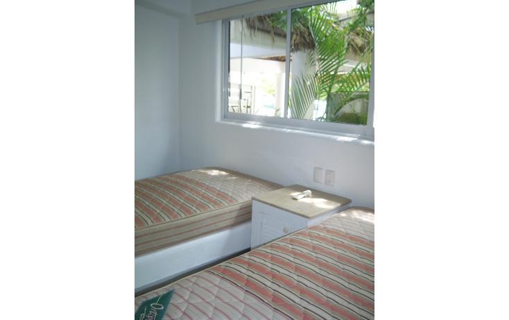 Foto de departamento en renta en  , joyas de brisamar, acapulco de juárez, guerrero, 447948 No. 28