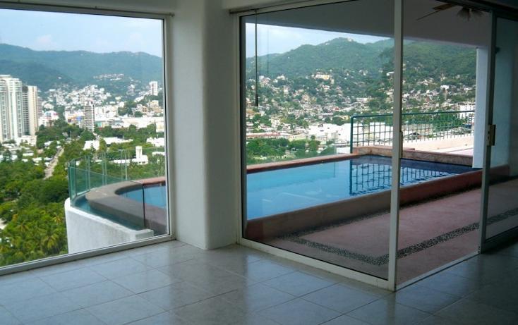 Foto de departamento en renta en  , joyas de brisamar, acapulco de juárez, guerrero, 447948 No. 30