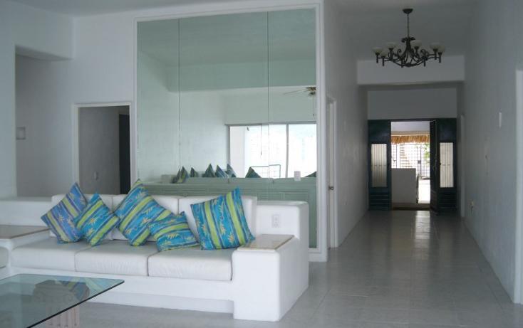 Foto de departamento en renta en  , joyas de brisamar, acapulco de juárez, guerrero, 447948 No. 35
