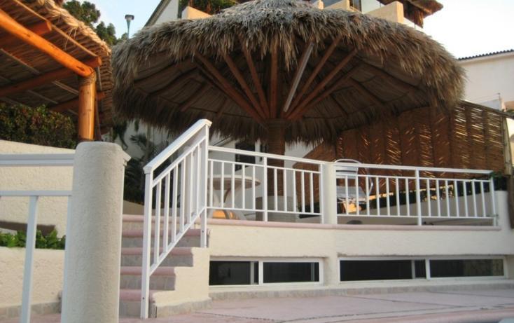 Foto de casa en venta en  , joyas de brisamar, acapulco de juárez, guerrero, 447953 No. 03