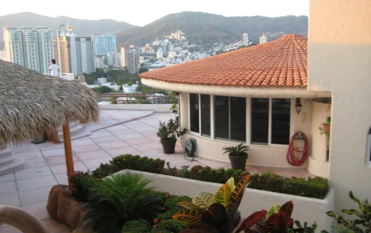 Foto de casa en venta en  , joyas de brisamar, acapulco de juárez, guerrero, 447953 No. 04