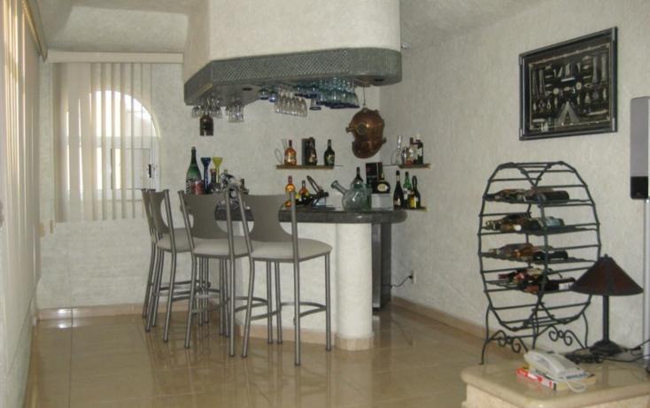 Foto de casa en venta en  , joyas de brisamar, acapulco de juárez, guerrero, 447953 No. 05