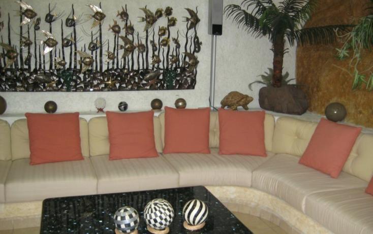Foto de casa en venta en  , joyas de brisamar, acapulco de juárez, guerrero, 447953 No. 06