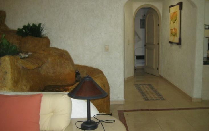 Foto de casa en venta en  , joyas de brisamar, acapulco de juárez, guerrero, 447953 No. 07