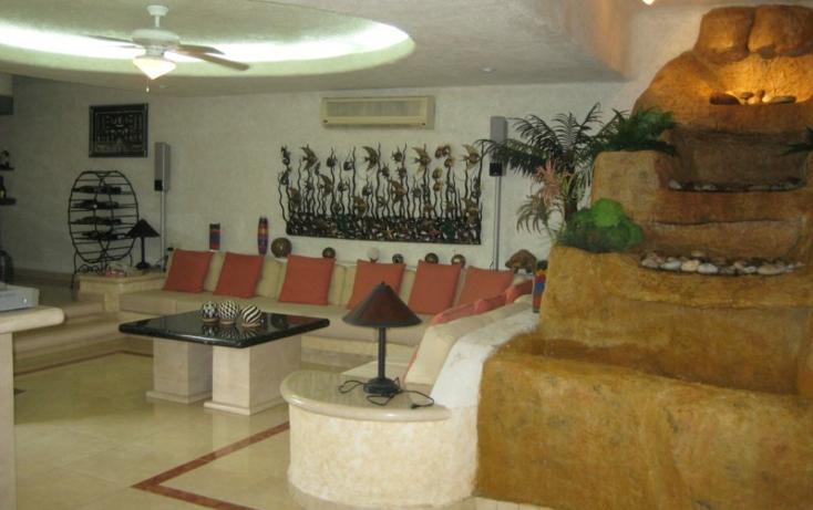 Foto de casa en venta en  , joyas de brisamar, acapulco de juárez, guerrero, 447953 No. 08