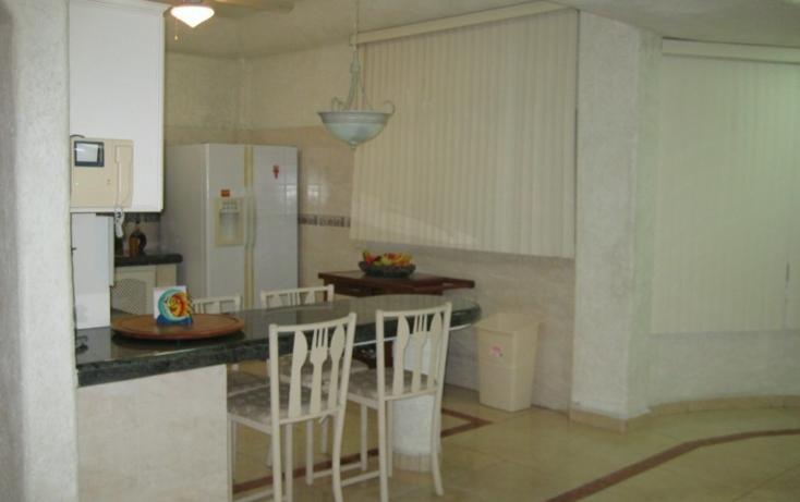 Foto de casa en venta en  , joyas de brisamar, acapulco de juárez, guerrero, 447953 No. 10