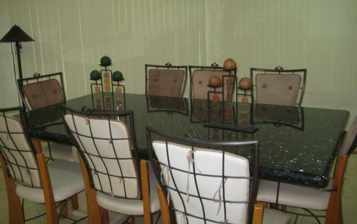 Foto de casa en venta en  , joyas de brisamar, acapulco de juárez, guerrero, 447953 No. 11