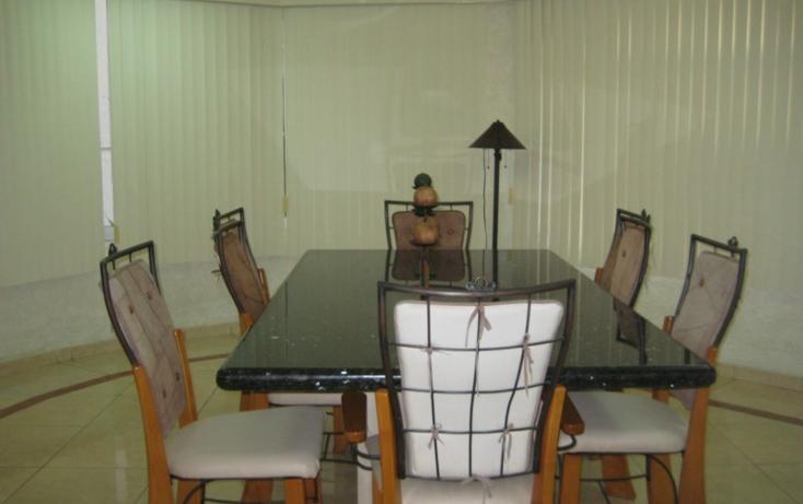 Foto de casa en venta en  , joyas de brisamar, acapulco de juárez, guerrero, 447953 No. 12